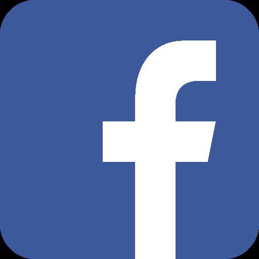 Mentavill_facebook