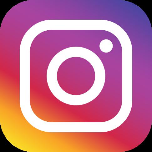 Mentavill_instagram