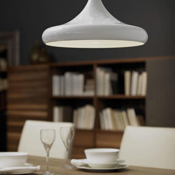 Beltéri lámpák