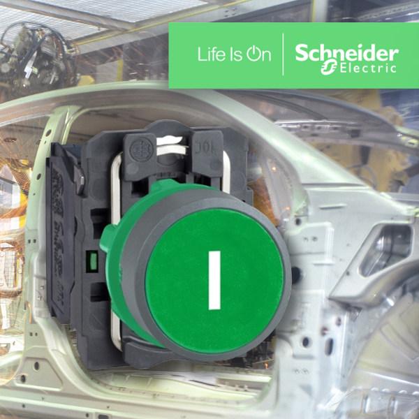 Schneider Star Digital