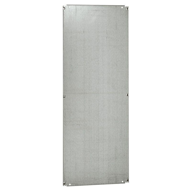 Altis tömör szerelőlap 1600x1000