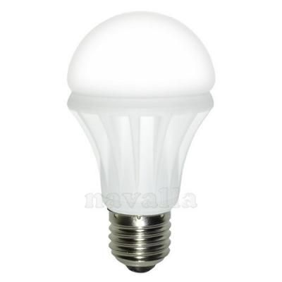LED E27 NORM   5 W 2700K 450lm