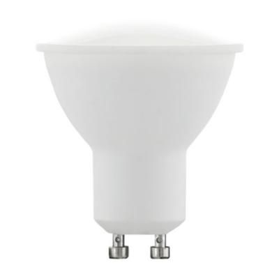 LED fényf RGB/FH GU10 1x4W 220Lm