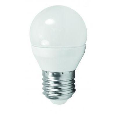 LED-es fényf E27 G45 4W 3000K