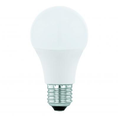 LED-es fényforrás E27 A60 5,5W
