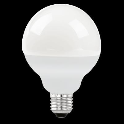 LED-es fényforrás E27 G90 12W
