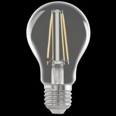 LED-es fényforrás E27 A60 1x6,5W