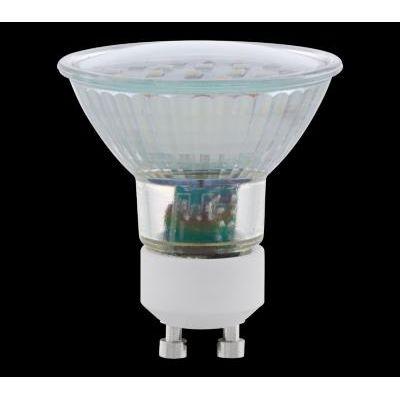 LED-es fényforrás SMD GU10 1x5W