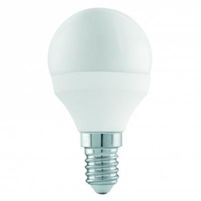 LED E14 6W 470Lm 3000K kisgömb