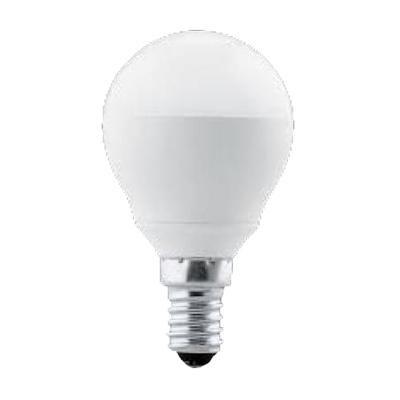 LED E14 6W 470Lm 4000K kisgömb