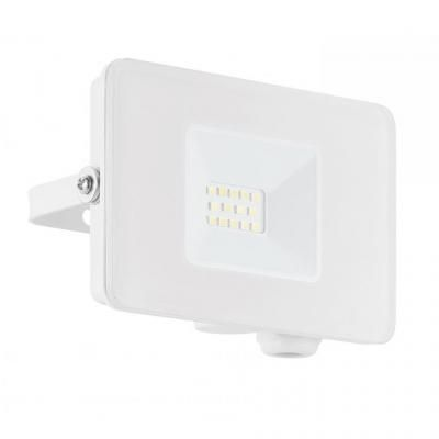 FAEDO 3 Kült.LED-es fényszoró 10W