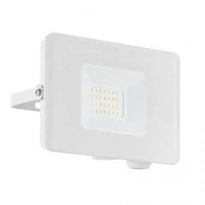 FAEDO 3 Kült.LED-es fényszoró 20W