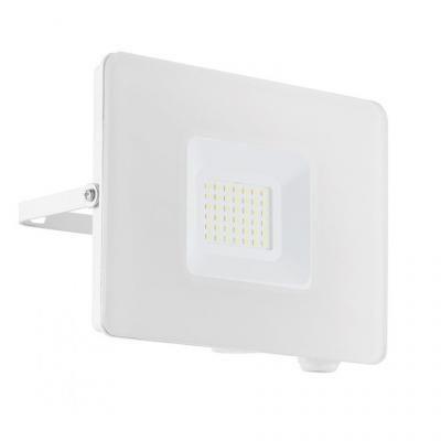 FAEDO 3 Kült.LED-es fényszoró 30W