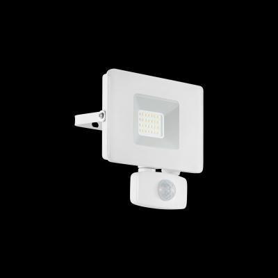 FAEDO 3 Kült.LED fényszoró 20W szen