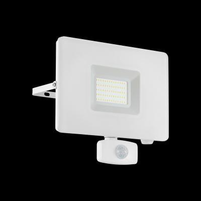 FAEDO 3 Kült.LEDfényszoró 50Wszenz.