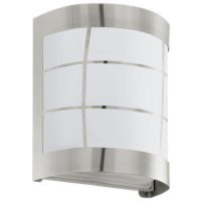 CERNO 1 LED-es kültéri fali 1x4W