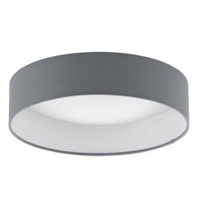 PALOMARO LED-es menny 11W 32cm
