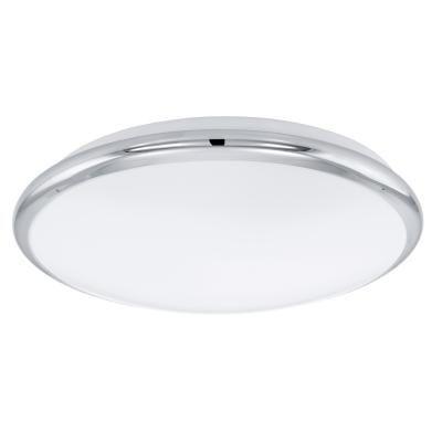 MANILVA LED-es mennyezeti 11W 30cm