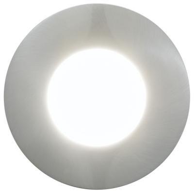 MARGO LED-es kültéri beépíthetO