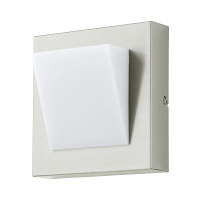 CALGARY 1 LED kültéri fali 1x3,7
