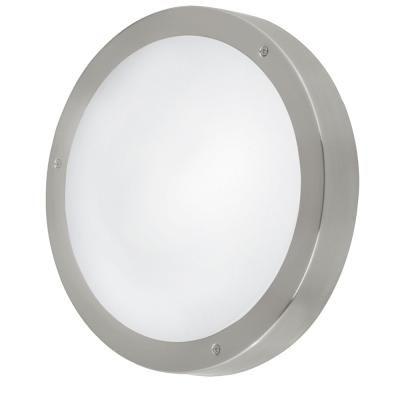 VENTO 1 LED-es kültéri fali/menn
