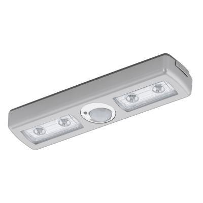 BALIOLA Led-es szekrényvilágítás