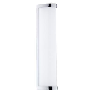 GITA 2 LED-es fali/menny.8W IP44