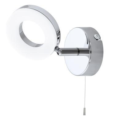 GONARO LED-es szpot 1x3,8W 360 lm
