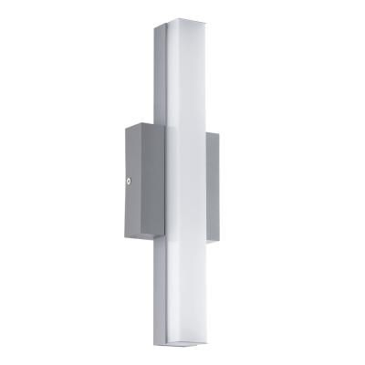 ACATE Kültéri fali 8W LED 770lm