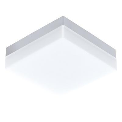 SONELLA Kültéri LED-es fali/menn