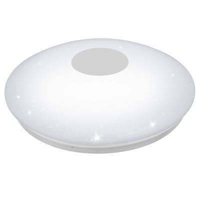 VOLTAGO 2 LED-es mennyEZeti 30W