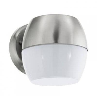 ONCALA kültéri fali lámpa