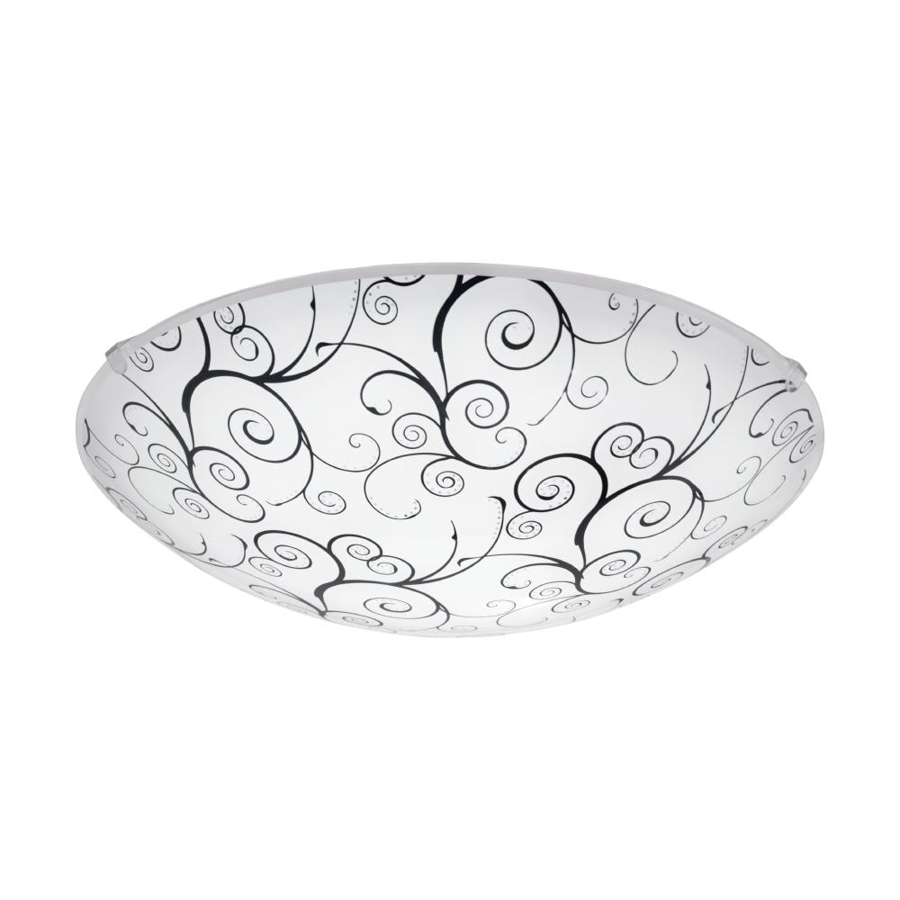 MARGITTA 1 LED menny.11W 31,5cm