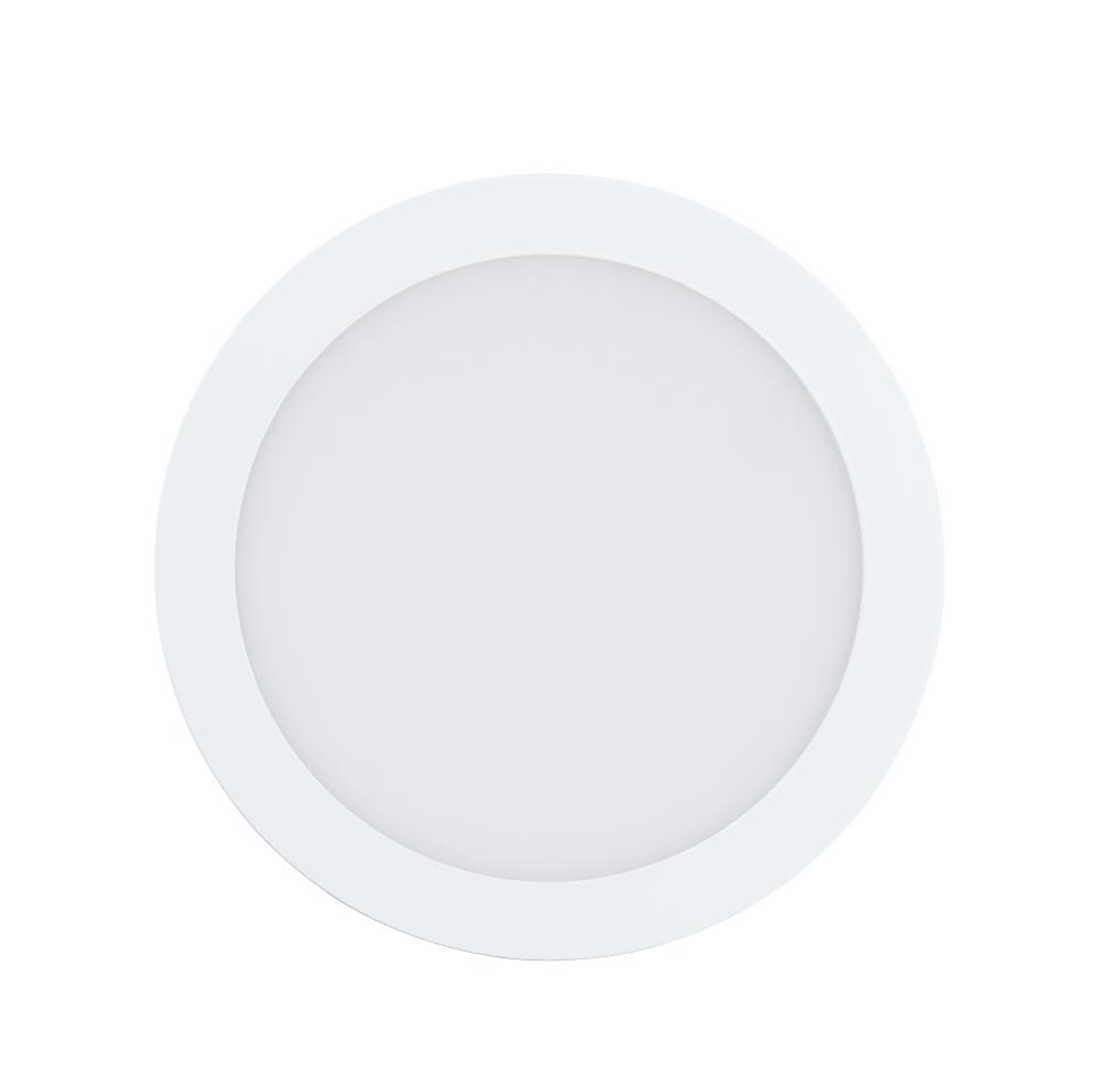 FUEVA-C LED RGBbeép.15,6W 22,5cm