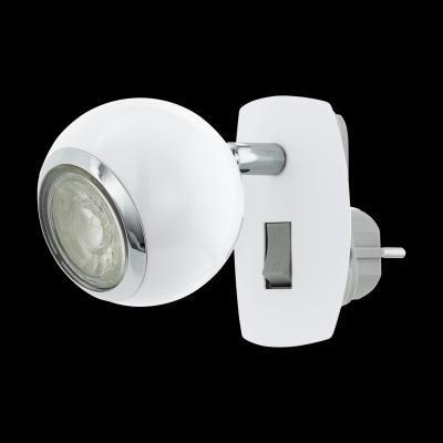 BIMEDA LED dug.szpot GU10 3,3W