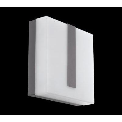 TORAZZA-C LED kültéri fali lámpa