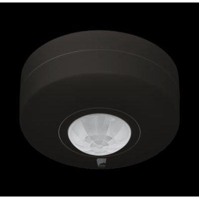 DETECT ME6 Kültéri szenzor PIR360