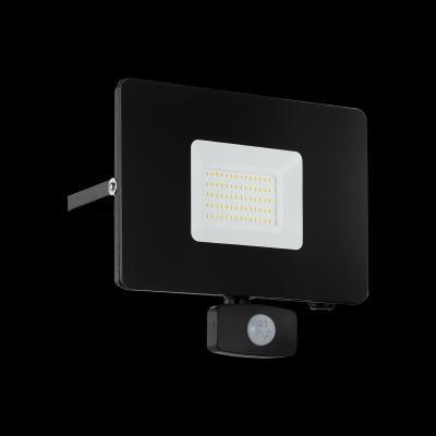 FAEDO 3  Kült.LED-es fényszoró 50W