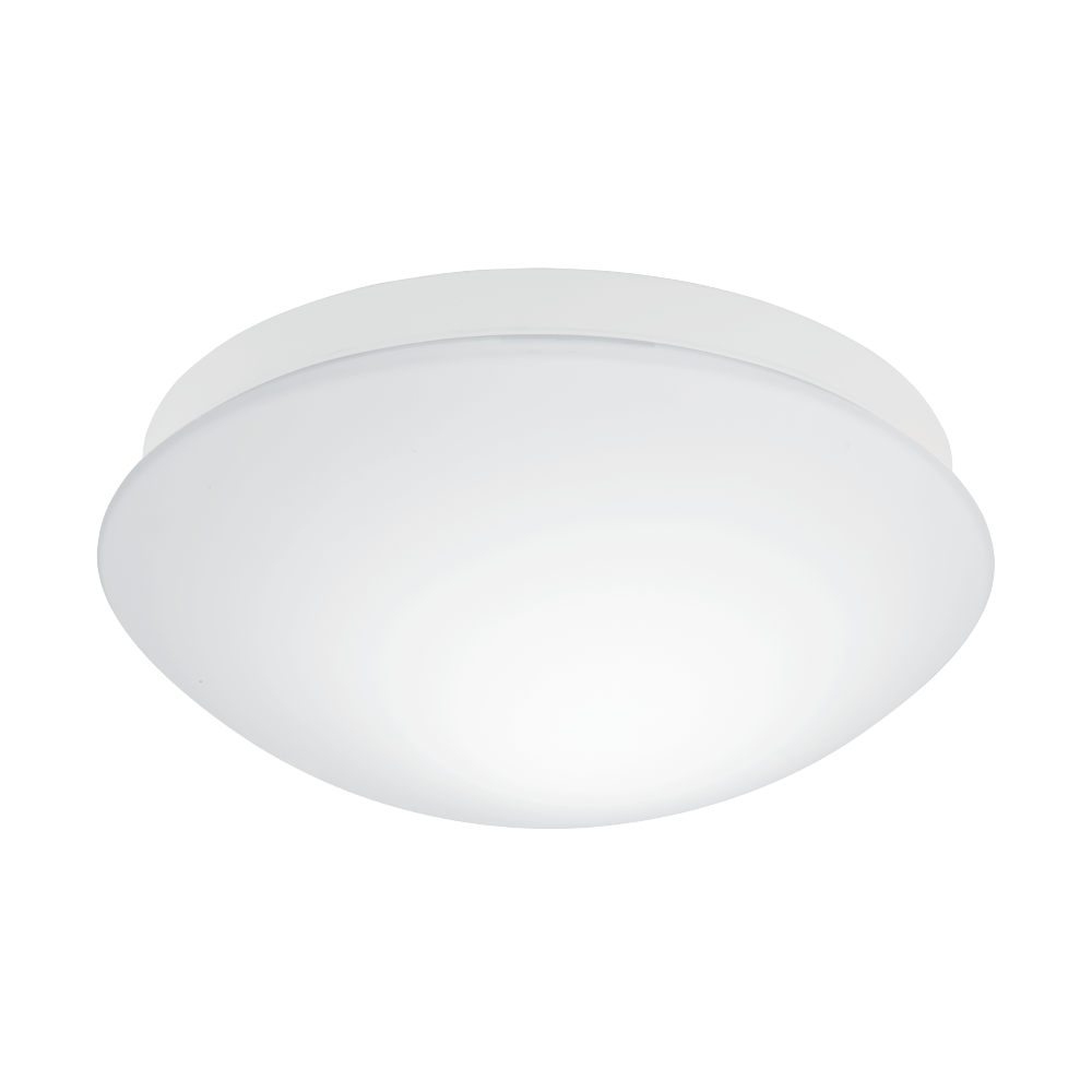 BARI-M LED mennyEZeti E27 1x20W