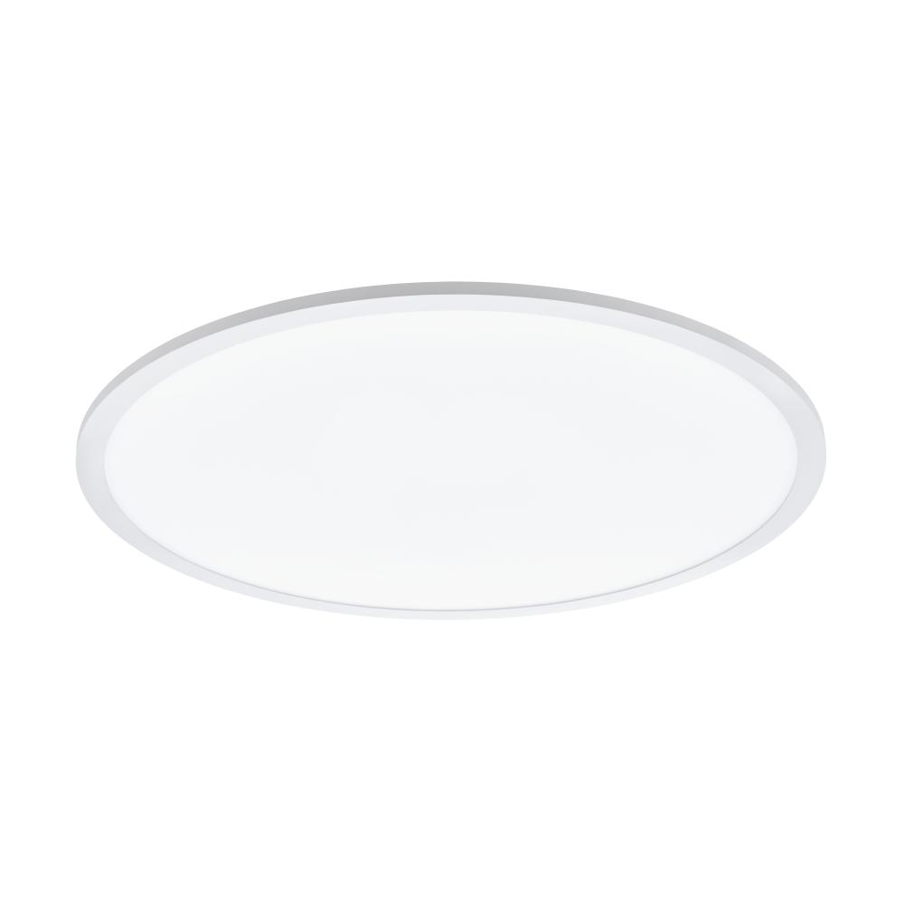 LED BLE RGBMENNY 34W60CMFHSARSIN