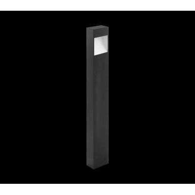 MANFRIA LED kült.álló 10W 87cm