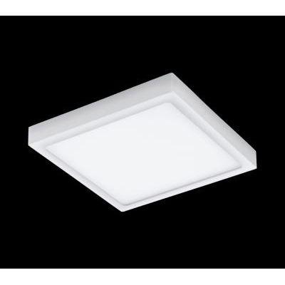 ARGOLIS-C connect LED kültéri fali