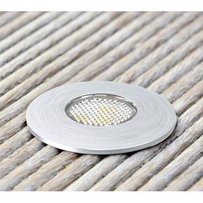 TRONTO LED Kült LED talajbaép 1W