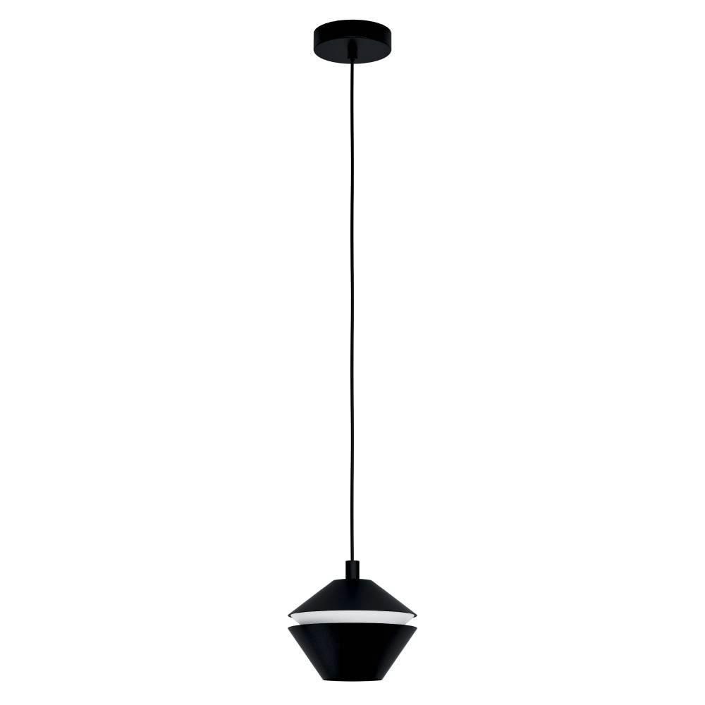 LED függ GU10 1x5W FK/FHPerp