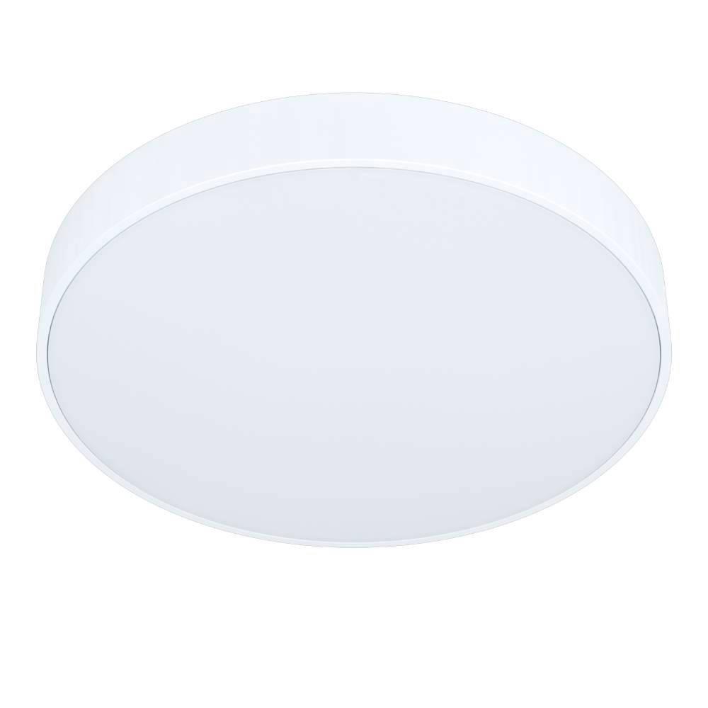 LED menny 18W 30cm fehér Zubieta-A