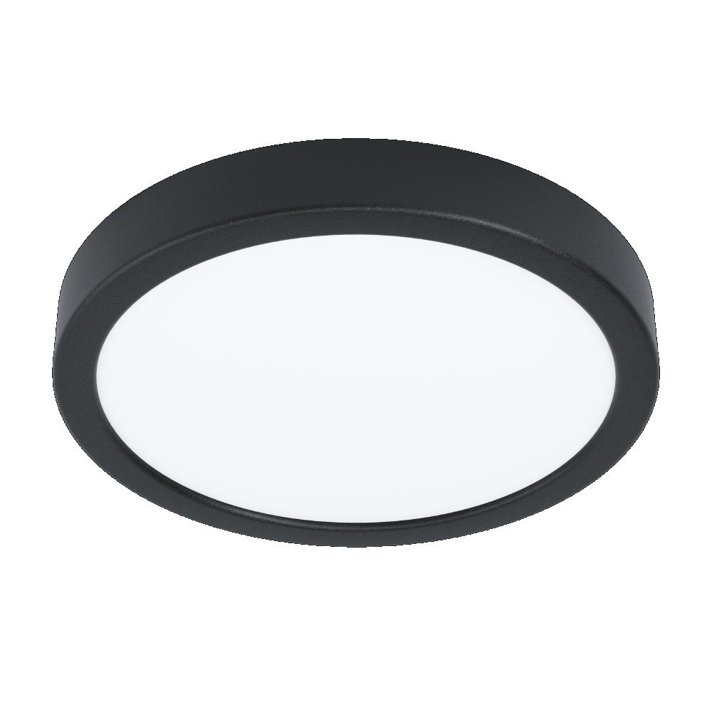 FUEVA 5 LEDmenny 16,2W 21cm 3000K