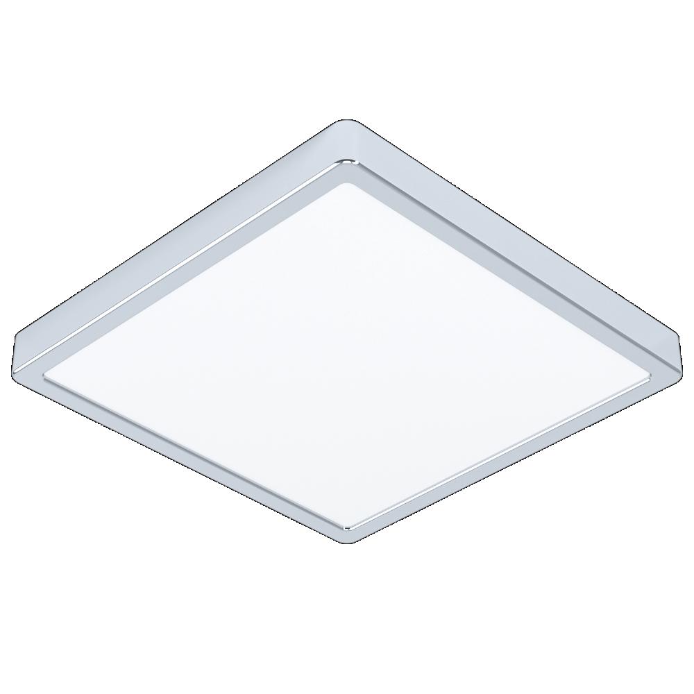 FUEVA 5 LEDmenny 28,5cm 19,2W 3000K
