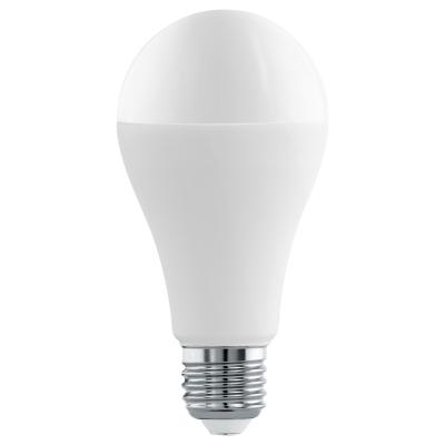 LED-es fényforrás E27 16W 1521Lm