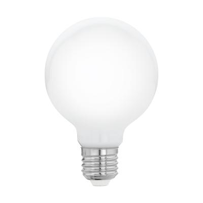 LED fényforrás E27 G80 1x5W 470Lm
