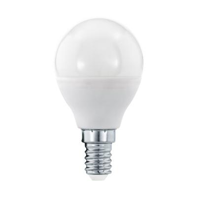 LED fényforrás E14 P45 1x5,5W